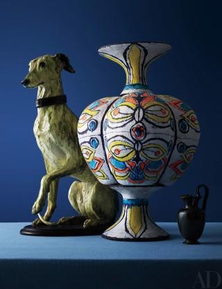 ceramics-0117-2