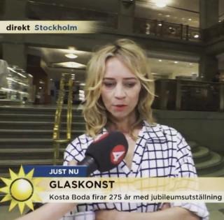 FridaFjellmanTV4