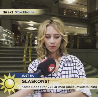 kul date stockholm