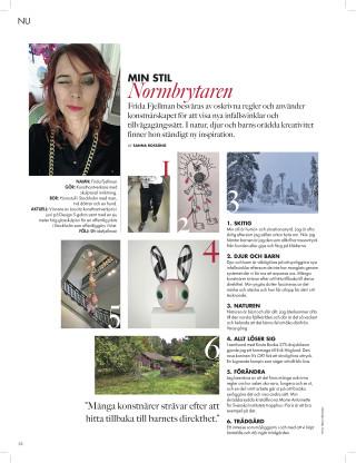 p052-2018SEEDE6_052_Min stil Frida Fjellman